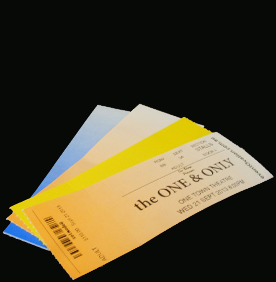 Generic-and-Customised-Thermal-Tickets-001