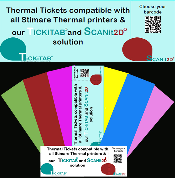 Generic-and-Customised-Thermal-Tickets-002
