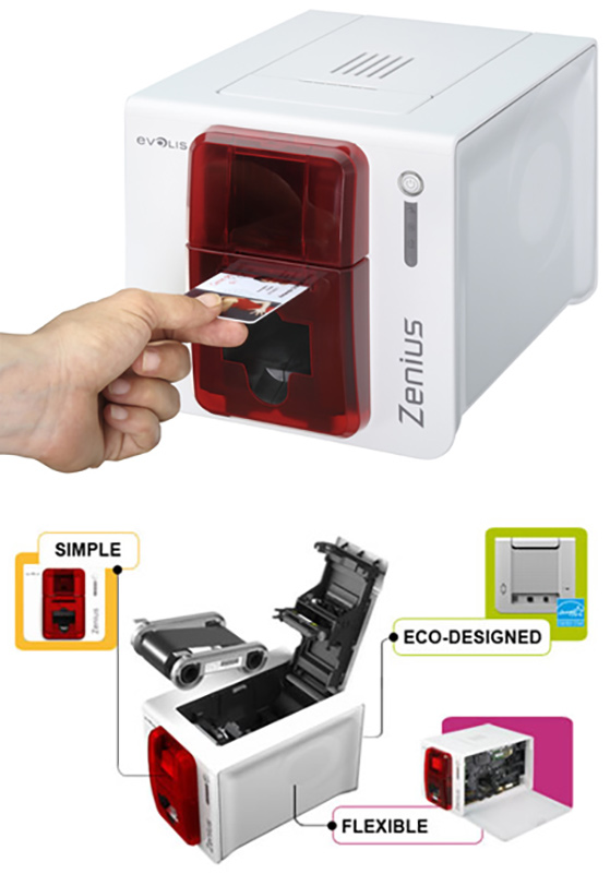 ID-Card-Printer-001