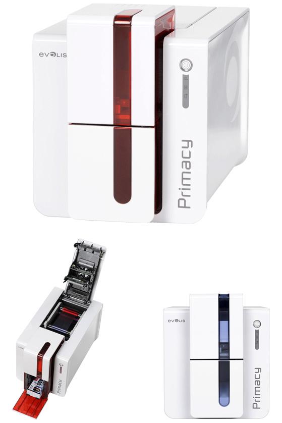 ID-Card-Printer