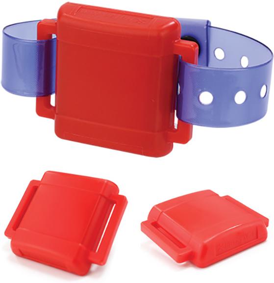 RFID-UHF-Sports-Wristbands-image