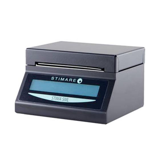 Stima-SML-001